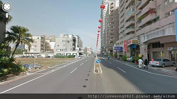 育平路商圈.jpg