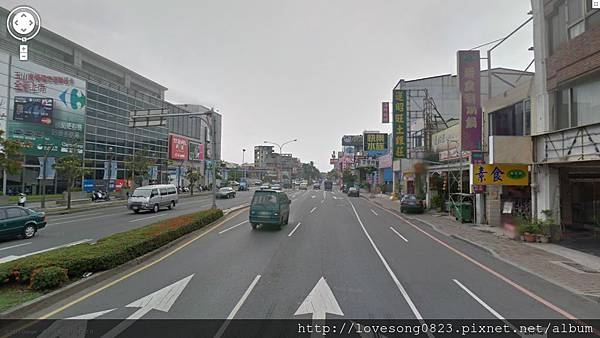 中華西路商圈.jpg