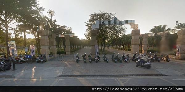 水萍塭公園.jpg