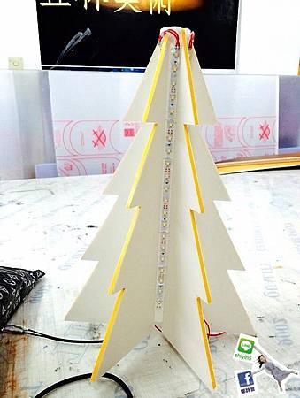 小聖誕樹-5.jpg