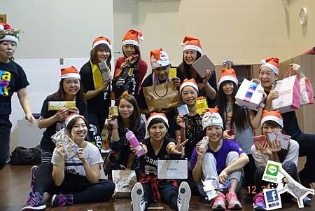 2014-12-26 00.00.30.jpg