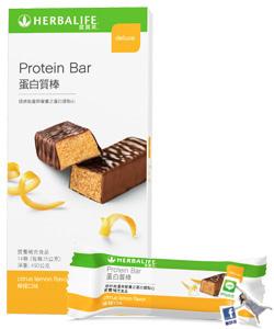 0260_ProteinBar_250x300.jpg
