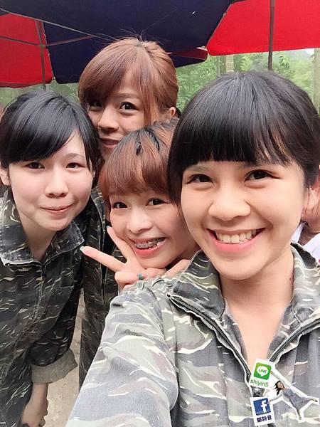 2015-05-01 13.43.42.jpg