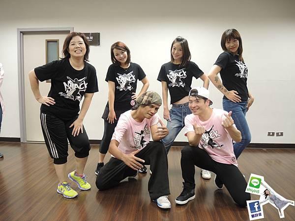 1041031松運周年慶表演活動_9727.jpg