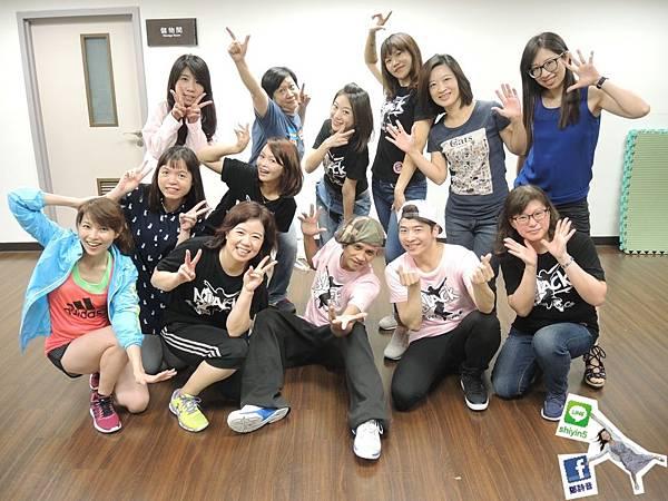 1041031松運周年慶表演活動_9959.jpg