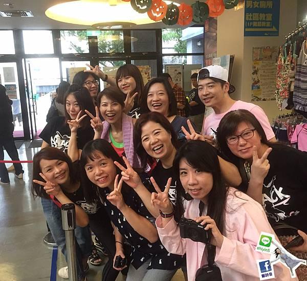 松運慶_125.jpg