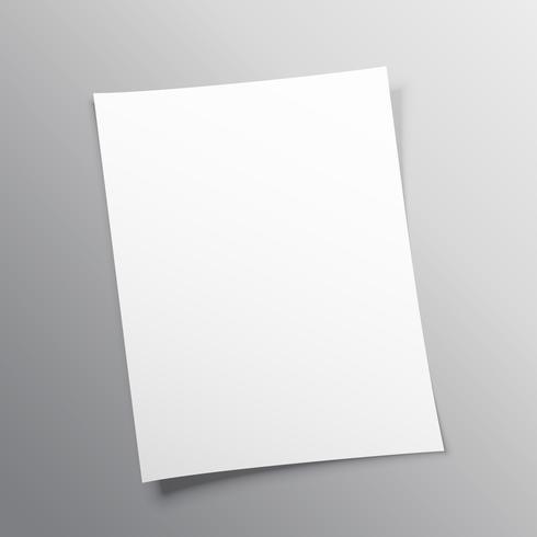 blank-paper-mockup-vector-design.jpg