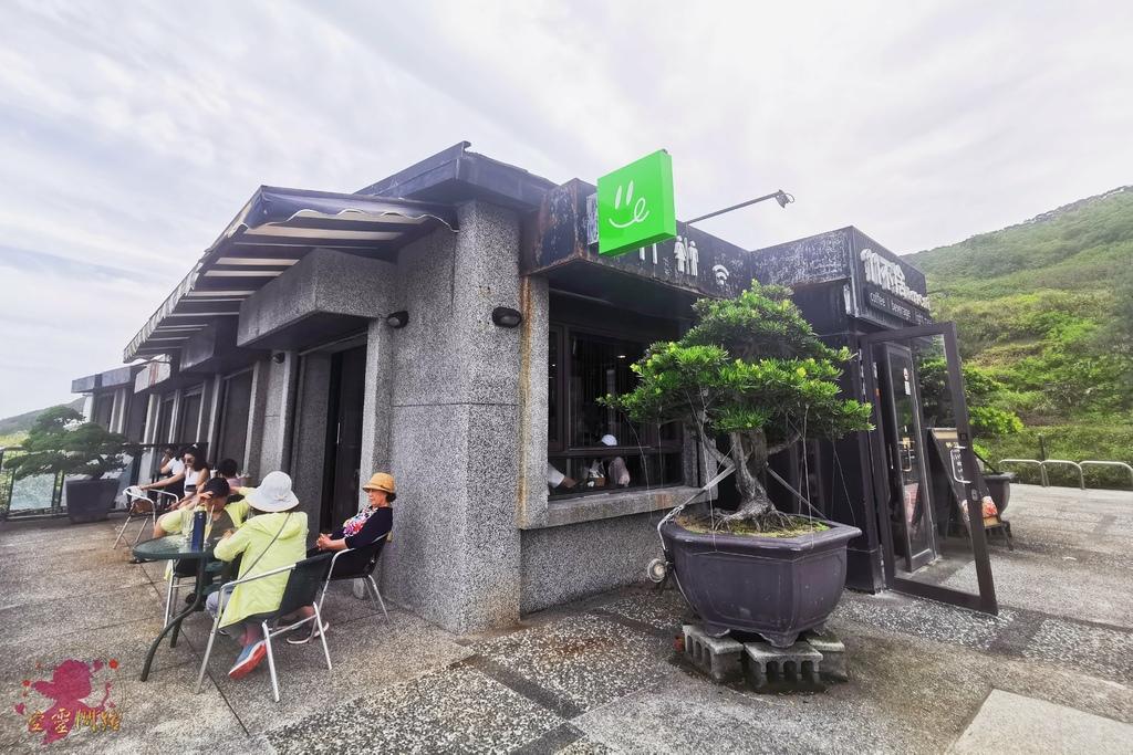 花蓮11不捨景觀餐廳 (10).jpg