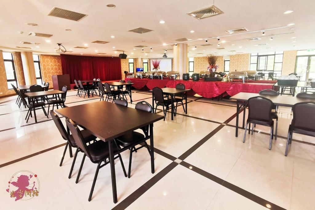 花蓮11不捨景觀餐廳 (22).jpg