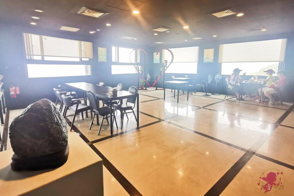花蓮11不捨景觀餐廳 (31).jpg