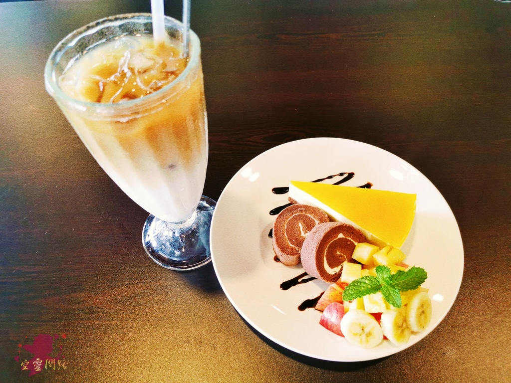 花蓮11不捨景觀餐廳 (26).jpg