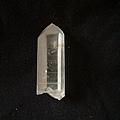 巴西雷姆尼亞水晶