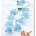 海藍寶 濯