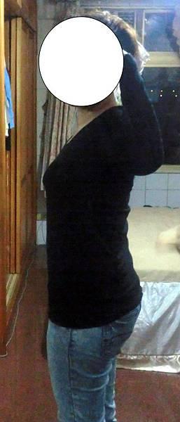 黑T4.jpg