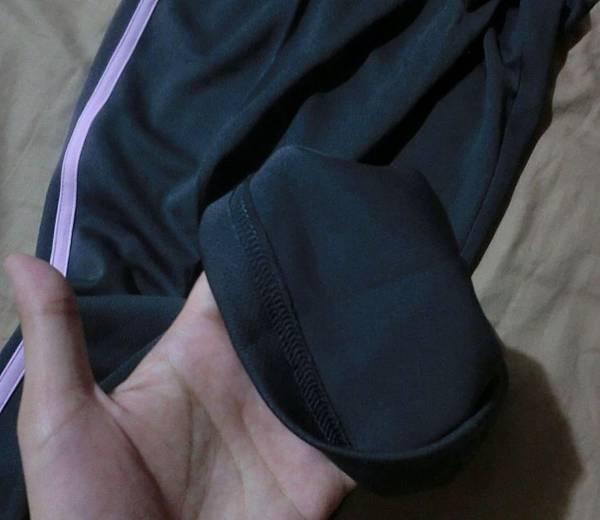 褲子2.jpg