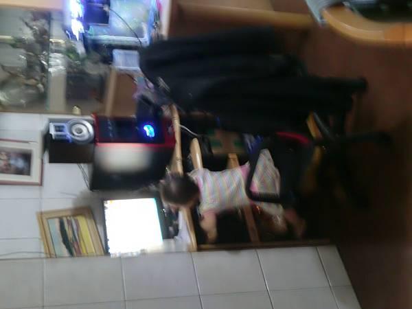 CIMG0205.JPG
