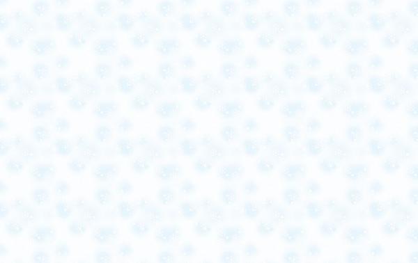 2-TXT.jpg