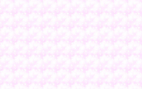 3-TXT.jpg
