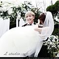 酒窩夫婦婚紗照43
