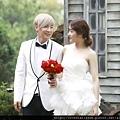 酒窩夫婦婚紗照24