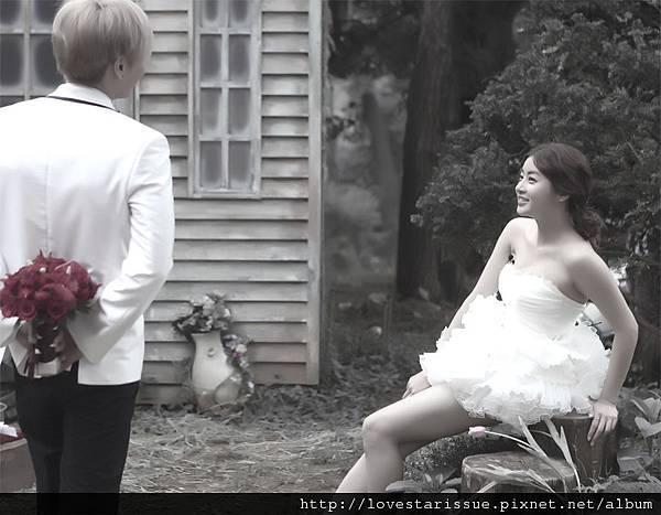 酒窩夫婦婚紗照35