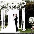 酒窩夫婦婚紗照38