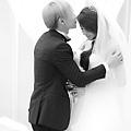 酒窩夫婦婚紗照39