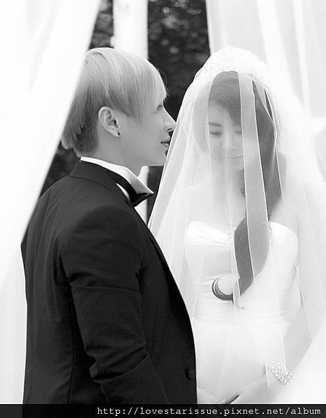 酒窩夫婦婚紗照40