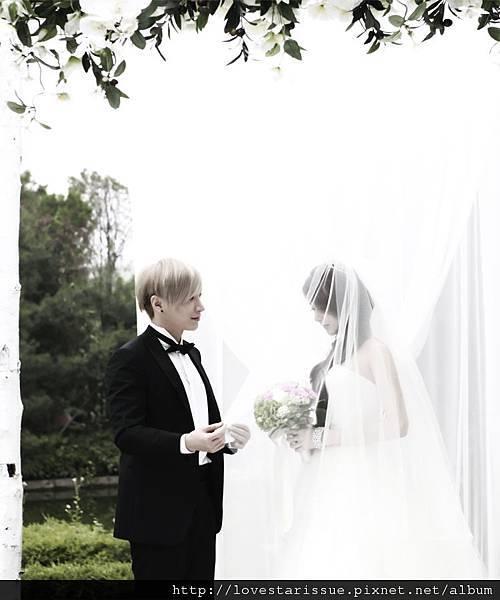 酒窩夫婦婚紗照41