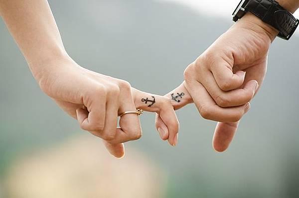 hands-437968_.jpg