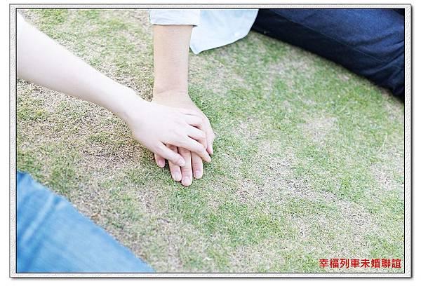 台北熟齡未婚聯誼.jpg