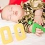 寶寶照價格/兒童攝影推薦