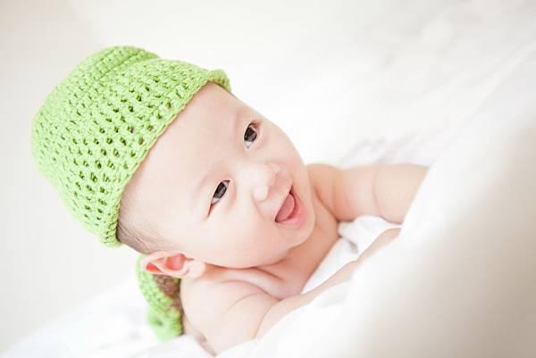 寶寶照推薦/兒童攝影-故事館兒童攝影