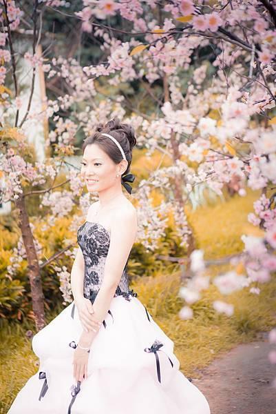 台北自助婚紗-推薦
