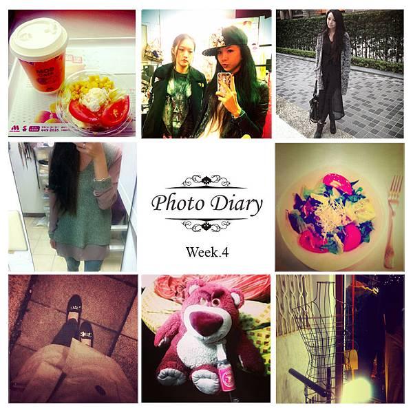 PHOTO-DIARY-1