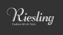 RIESLING gray-05