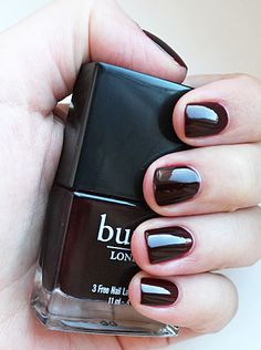 2764-butter-london-lacquer-la-moss-swatches-review.jpeg