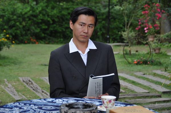 林鴻翔.JPG