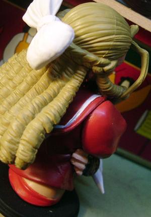 卡普空胸像 (13)