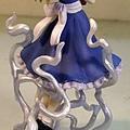 愛麗絲 (3)