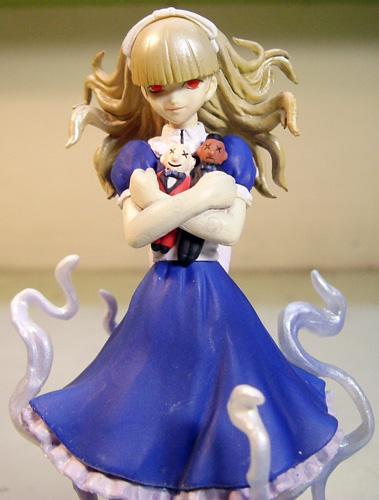 愛麗絲 (5)