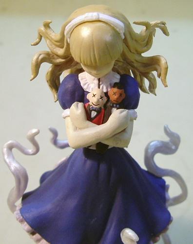 愛麗絲 (6)