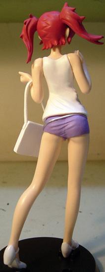 美琳 (2)