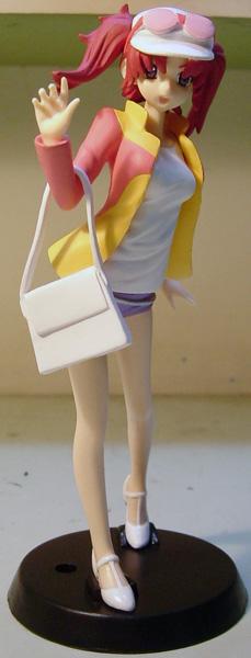 SEED女角6_美琳 (4)