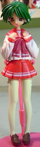 マルチ制服 (1)