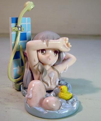 唧澡 (1)