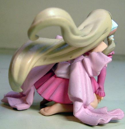 粉紅禮服版 (2)