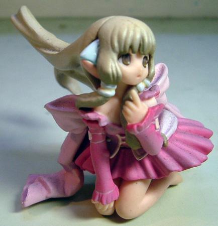 粉紅禮服版 (3)