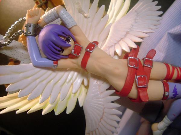 六翼墮天使 (21)