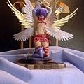 六翼墮天使 (5)